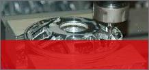 Dairytube CNC Milling