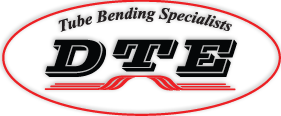 dairytube engineering logo